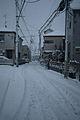 A snowy street (8379143217).jpg