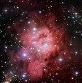 A starry superbubble.tif