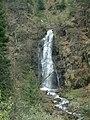 A vízesés - panoramio.jpg