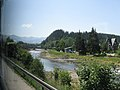 A view from Tatra County.jpg