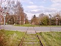 Aabenraabanen18Toften.jpg