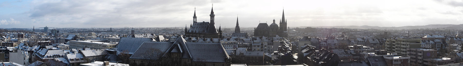 Aachen banner Winter Panorama.jpg
