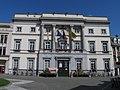 Aalst - Grote Markt 3 - Stadhuis.jpg