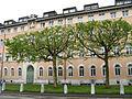 Aarau Infanteriekaserne.jpg
