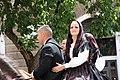 Abbasanta - Costume tradizionale (03).jpg