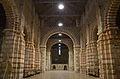 Abbatiale Saint-Philbert-de-Grand-Lieu (nef 1).jpg