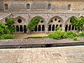 Abbaye Fontfroide cloitre 22.jpeg