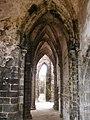 Abbaye Saint-Mathieu (5).JPG