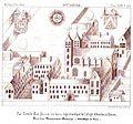 Abbaye d'Anchin - Le collége de Douai.jpg