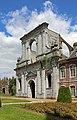 Abbaye d'Aulne R12.jpg
