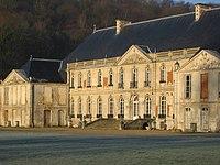 Abbaye de Valasse en 2004 (1).jpg