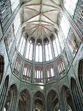 Abbaye du Mont-Saint-Michel (2).JPG