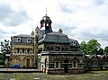 Abbey Mills pumping station - panoramio.jpg
