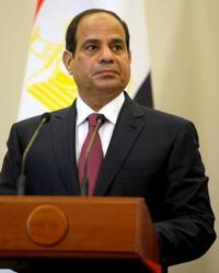 Abdel Fattah el- Sisi.PNG