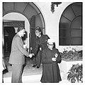 Abdel Nasser receives the Indian journalists delegation (14).jpg