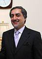 Abdullah Abdullah in October 2009.jpg