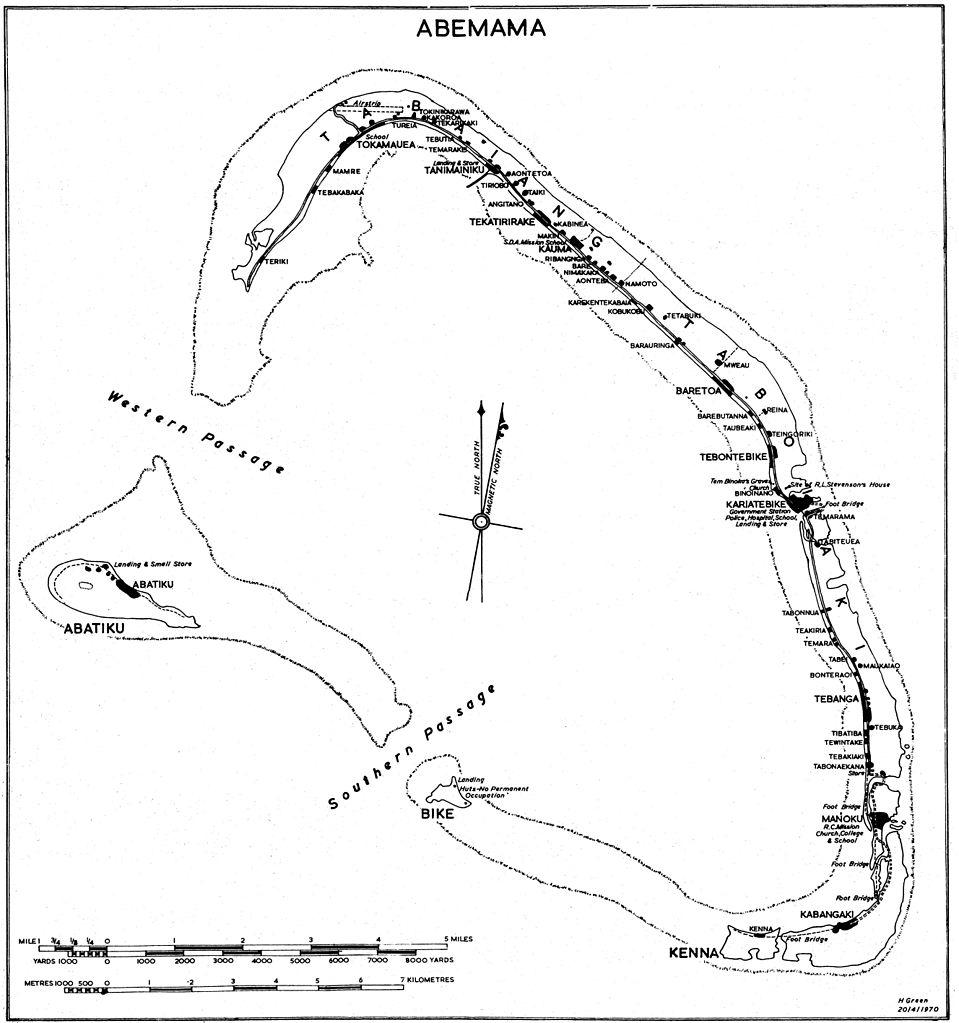 959px-Abemama_Map.jpg