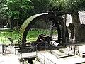 Aberdulais whaterwheel. how i would like this to run my house - panoramio.jpg