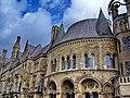 Aberystwyth University - panoramio (5).jpg