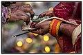 Abishek Shrestha 20181114 D5A4723-2.jpg