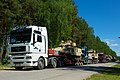 Able Falcon allows freedom of movement for U.S. assets in Baltic States 150602-A-JK968-001.jpg