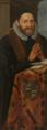 Abraham de Rycke - Portrait of Lodewijk Clarys.png