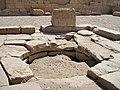 Abydos Tempel Sethos I. 07.JPG