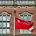Academie gebouw Groningen 1510-142.jpg