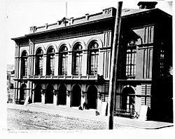 Philadelphia Grand Opera Company - Wikipedia