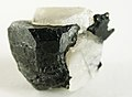 Acanthite-Calcite-275080.jpg
