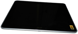 Acer Iconia Tab A700 front.png
