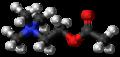 Acetylcholine-cation-3D-balls.png