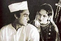 ashok kumar daughterashok kumar gupta, ashok kumar bhattacharya business standard, ashok kumar actor, ashok kumar gupta ministry of defence, ashok kumar facebook, ashok kumar sharma, ashok kumar biography, ашок кумар, ashok kumar yadav, ashok kumar wife, ashok kumar mp3, ashok kumar songs, ashok kumar ganguly, ashok kumar ips, ashok kumar ringtone, ashok kumar movies list, ashok kumar golfer, ashok kumar daughter, ashok kumar mathur, ashok kumar songs free download