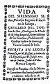 Achuela, 1738 Vida.jpg