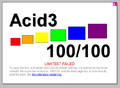 Acid3-Google-Chrome-v2.0.172.33.PNG