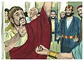 Acts of the Apostles Chapter 10-8 (Bible Illustrations by Sweet Media).jpg