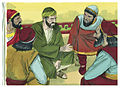 Acts of the Apostles Chapter 20-6 (Bible Illustrations by Sweet Media).jpg