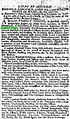 Ad for The Bury 1797.jpg