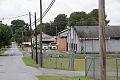 Adairsville Historic District.jpg