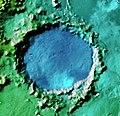 AdamsMartianCrater.jpg