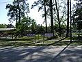 Adel City Park.jpg