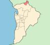 Adelaide-LGA-Gawler-MJC.png