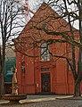 Adelhauser Kirche (Freiburg) 3990.jpg