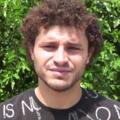 Ademar Aparecido Xavier Júnior.png