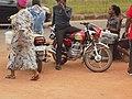 Adeolu segun 13 bike man, boxer seller, insecticide seller.jpg