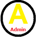 Admin badge.png