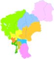 Administrative Division Changchun 2.png