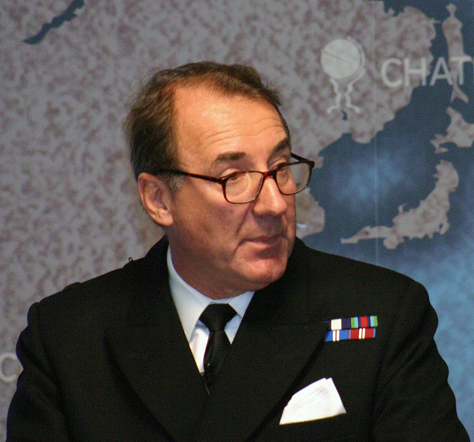 Admiral Sir George Zambellas - Chatham House 2012.jpeg
