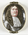Adolf graaf van Nassau-Dillenburg-Schaumburg (1629-76) Rijksmuseum SK-A-4409.jpeg