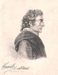 AdolphKunike1817.jpg